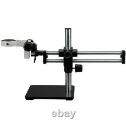Boom Stand for Stereo Microscopes Universal Support Holder